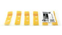 replicator 2 ceramic insulation tape 6 pack