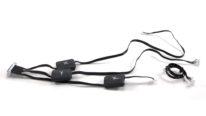 MakerBot Replicator 2/2x - XYZ Motor Cables 1