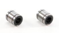 LM8SUU linear bearing 2-pack 2