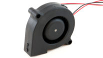 replacement blower fan for MakerBot Replicator 2 2