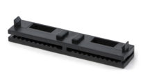 makerbot replicator 5th gen belt clip 1