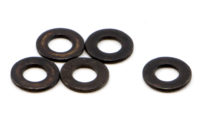 MakerBot Washers