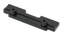 Wanhao 3D Printer Extruder Belt Clip