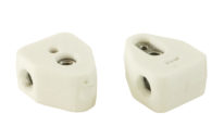 replicator 2x silicone heater block 2 pk 2