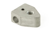 makerbot replicator 2x aluminum heater block 3