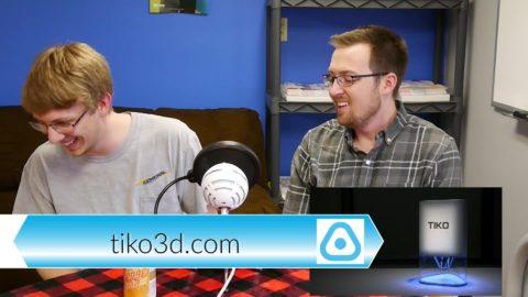 2015-04-07 podcast28 extra