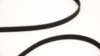 Makerbot Replicator Mini Replacement Belt
