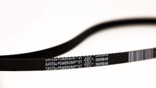 makerbot x-axis belt