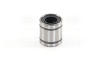 LM8SUU linear bearing 2