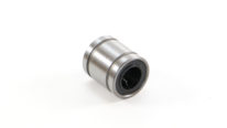 LM8SUU linear bearing 1