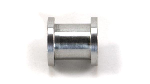 makerbot z18 5th gen aluminum idler pulley 3