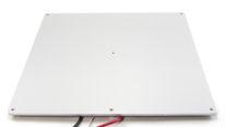 MK3 Heated Build Plate