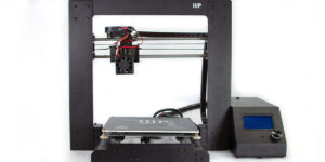 Fargo 3D Printing | 3D Printer Parts, Repairs & Upgrades