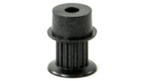 replicator 2 2x idler pulley upright
