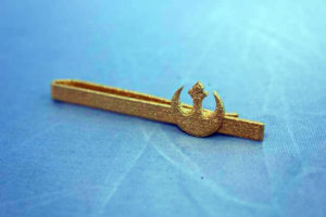 container_tie-clip-rebels-3d-printing-18109