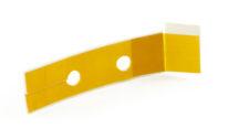 CTC-3D Ceramic Insulation Tape 1