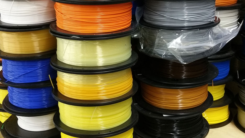 Filament Grab Bag