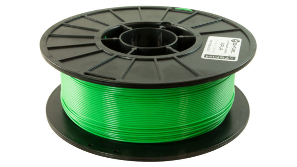3D-Fuel Grass Green Standard PLA