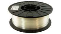 3D-Fuel 1.75mm Natural APLA spool horizontal