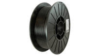3D-Fuel Midnight Black Pro PLA Spool
