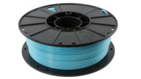 3D-Fuel Electric Blue Pro PLA Filament