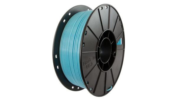 3D-Fuel Electric Blue Pro PLA Spool