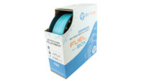 3D-Fuel 2.85mm Electric Blue APLA spool box