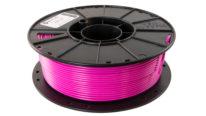 3D-Fuel Island Fuschia Pro PLA