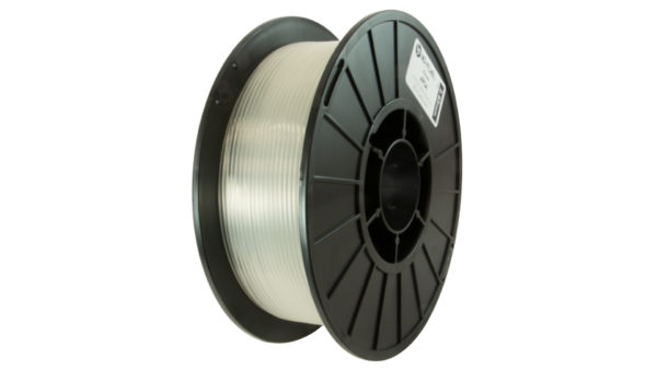 3D-Fuel Clearly Natural Pro PLA Spool