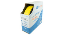 3D-Fuel Daffodil Yellow Pro PLA in Box