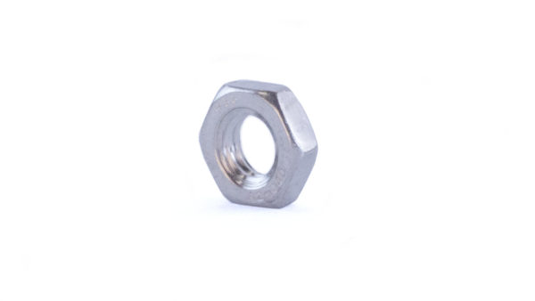MakerBot Replicator 2 thermal tube nut