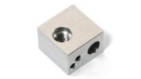 monoprice v2 heater block