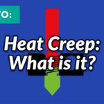Heat Creep: What It Is and How To Solve It