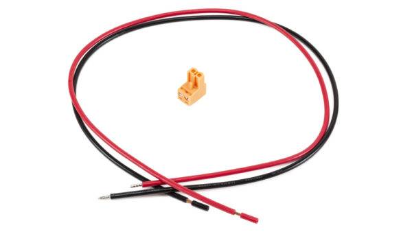 Wanhao Heated Build Plate Cable