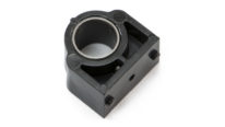 Z Oiless Bearing Clip