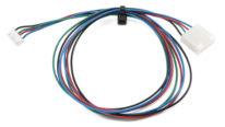 Duplicator 4 Z-axis Motor Wire