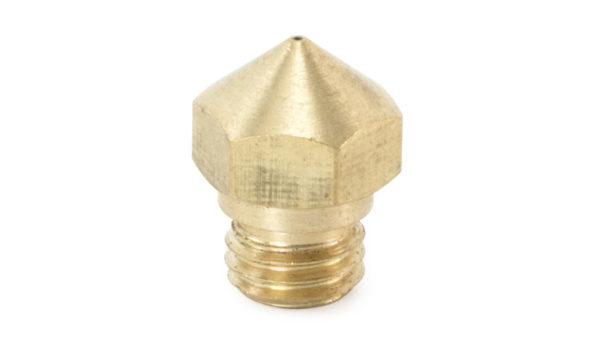 Wanhao D4 MK10 Nozzle