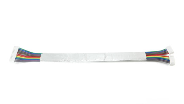 Wanhao D4 LCD Cable