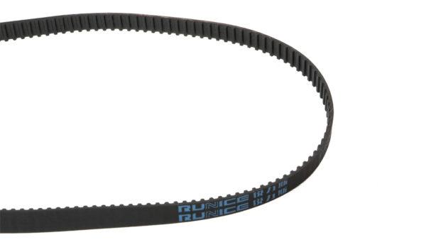 Wanhao D5 324 Belt