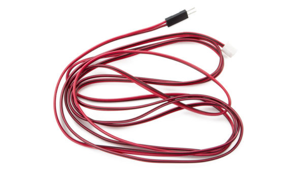 Wanhao Duplicator 5 Fan Extension Cable