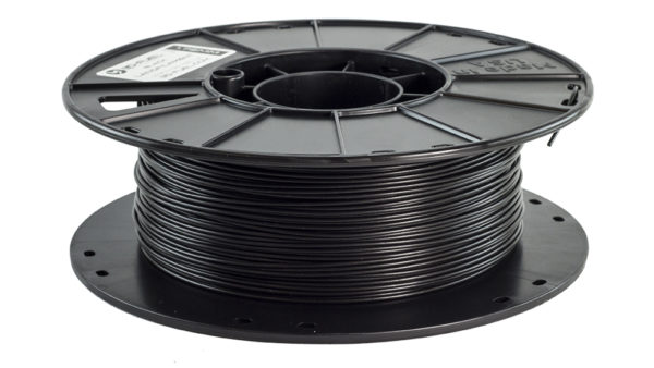 Landfillament Recycled Filament