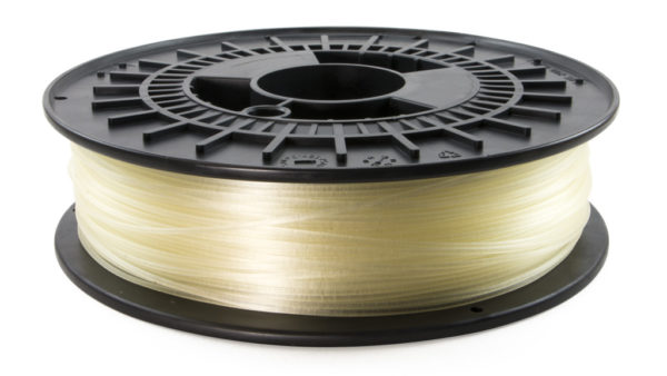 HydroSupport - Water Soluble Support Filament