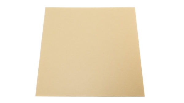 PEI Sheet
