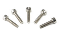 Heat Sink Screws Five Pack
