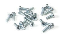 Maker Select Mini Screws Twenty Pack