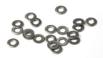 Maker Select Mini M3 Washers 20 Pack