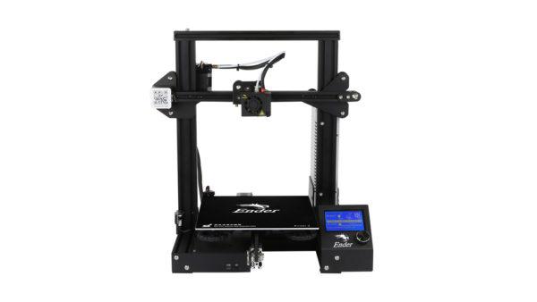 Creality Ender 3 3D Printer Kit