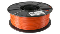 3D-Fuel Autumn Orange Workday PLA
