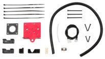 Ender 3 Direct Drive Upgrade Kit