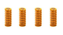 ender-3-bed-springs-4-pack